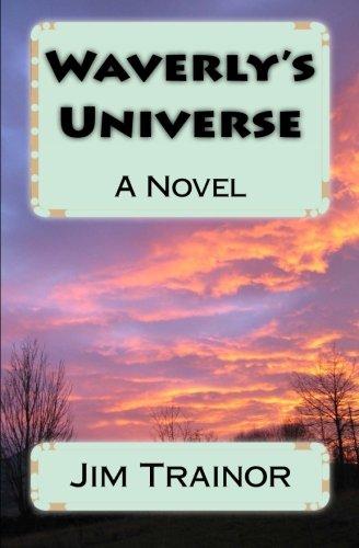 Waverly's Universe