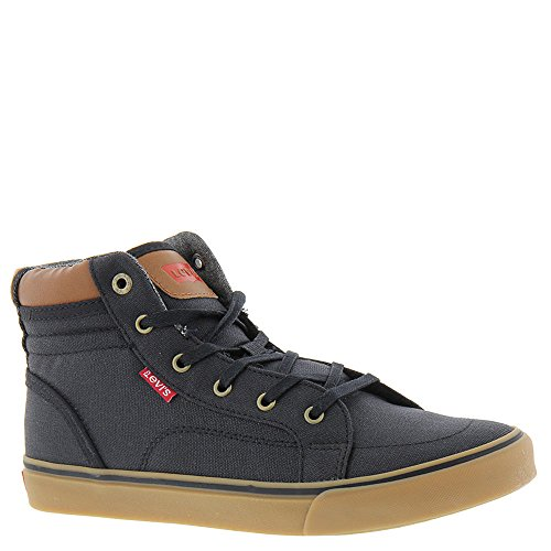 Levis Kids Boys Ashbury Gum