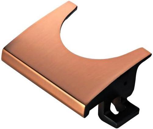 Billar mesa de billar esquina para Brunswick oro corona 1 2 3 I/II/III, GC1-3 Side Bronze: Amazon.es: Deportes y aire libre