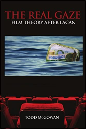 Amazon the real gaze film theory after lacan s u n y series the real gaze film theory after lacan s u n y series in psychoanalysis and culture fandeluxe Gallery