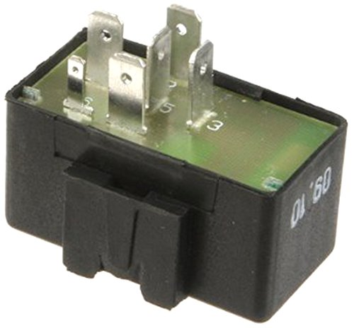 Kaehler germany w0133 1617464 door lock relay for Door lock germany