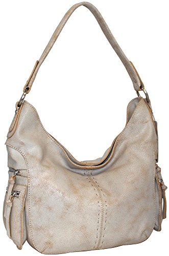 nino-bossi-cheri-shoulder-bag-white