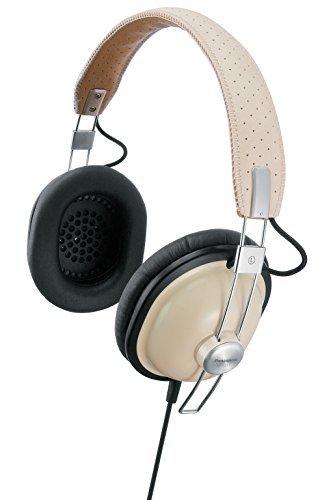 Panasonic Stereo Headphones Rp-htx7