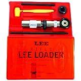 Lee Precision 30/30 Win Loader