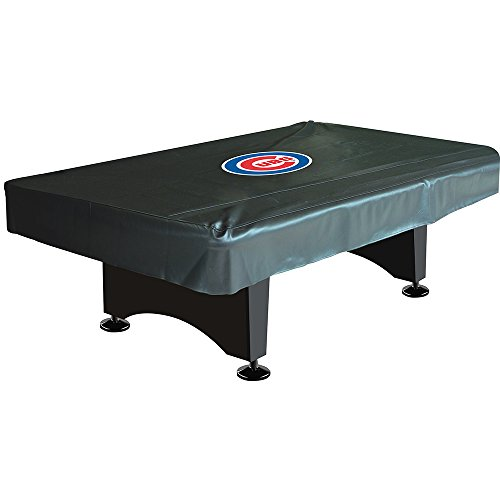 All MLB Pool Tables Price Compare - Pool table cloth replacement price