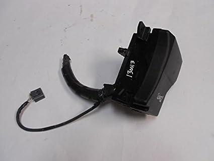 Amazon.com: fuse box 01 volvo s40 under hood r176367: automotive