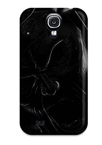 Fashion Protective Doorways: The Underworld Case Cover For Galaxy S4