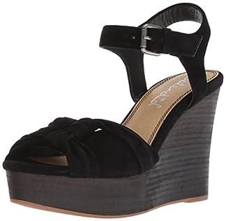 765102bc44 Amazon.com: Splendid Women's Felix Platform, Olive, 5.5 M US: Shoes