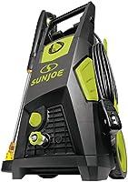 Save big on Sun Joe SPX3500 Pressure Washer