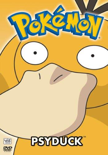 pokemon season 13 - 2