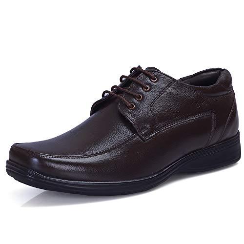 Burwood Men's Bwd 275 Formal Shoes