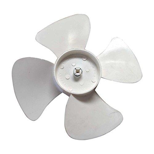 Miller 240847 Fan Blade Replacement (Blade Welder)