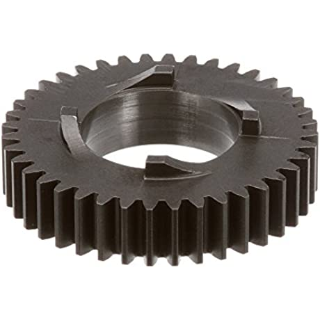 Blakeslee 01259 Spur Gear And Clutch