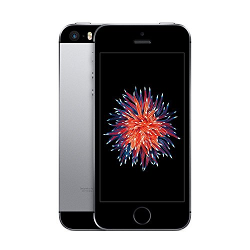 Apple-iPhone-SE-64-GB-ATT-Space-Gray