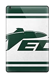 2256662K376738759 new york jets NFL Sports & Colleges newest iPad Mini 3 cases