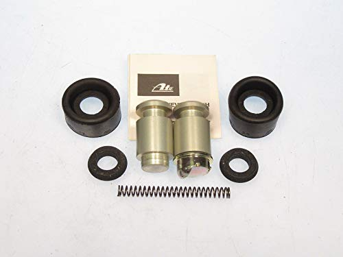 EPC Audi 4000 Coupe and Diesel New Major Rear Wheel Cylinder Repair Kit ()