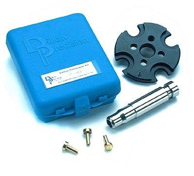 Dillon 550 Conversation Kit 45 ACP
