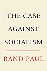 A recent poll showed 43% of Americans think more socialism would be a good thing. What do these people not know?               Socialism has killed millions, but it's now the ideology du jour on American college campuses and a...