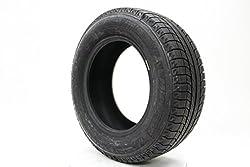 Michelin Latitude X-Ice XI2 235/60R18/XL 107T