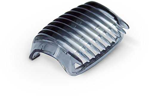 Philips Replacement Trimmer and Clipper Comb (7mm Comb)