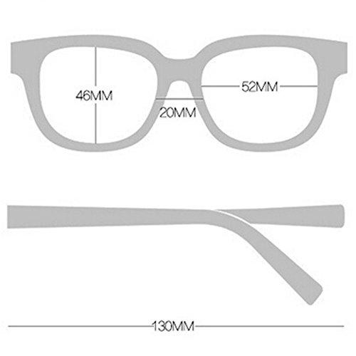 Clear Lens Women Eyewear Geek Decor Lunettes De For Fashion Juleya nerd Or Lecture Men Retro RHCwqanT