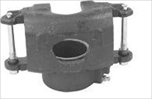 A-1 RMFG 184021 Caliper with Installation Hardware by A-1 RMFG (Image #1)