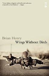 Wings Without Birds (Salt Modern Poets)