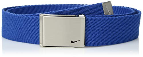 Nike Boys' Big...