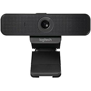 Black dating in raleigh nc webcams live people webcams