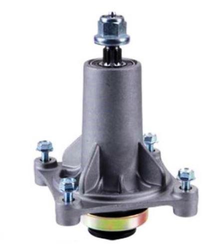 Lumix GC Spindle For Husqvarna RZ5422 RZ5426 RZ5422 RZ54i YT54LS YTH24V54 Mowers by Lumix GC