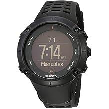 Suunto Ambit3 Peak HR Running GPS Unit