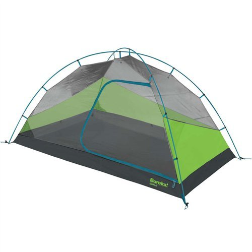 Eureka Suma 3 Person Tent