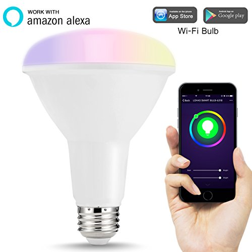 80 Watt Led Light Bulbs - 9