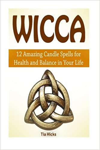 Wicca Best Websites To Download Free Ebooks
