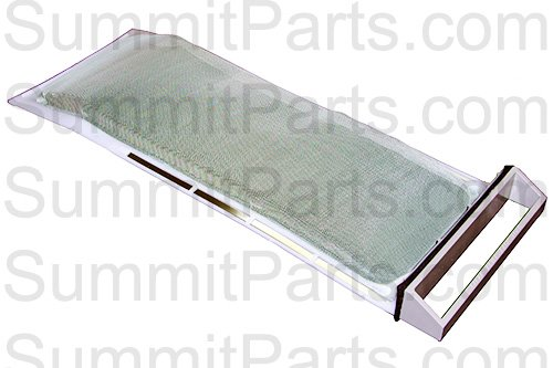 PS345247 Kenmore Whirlpool Dryer Filter product image