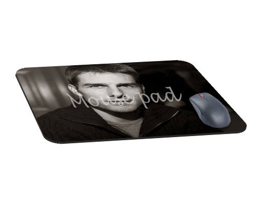 tom-cruise-vanilla-sky-portrait-celebrity-natural-rubber-mouse-pad-rectangle-mousepad-gaming-and-off