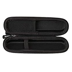 Aproca Hard Carrying Travel Case Bag for Klein Tools NCVT-4IR Non-Contact Voltage Tester