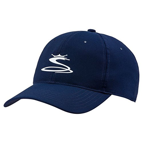 (Cobra Golf 2018 Pro Tour Hat (Peacoat,)