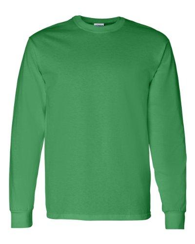 Buy mens green st patrick pants