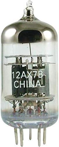 12AX7B ECC83 Preamp Vacuum Tube
