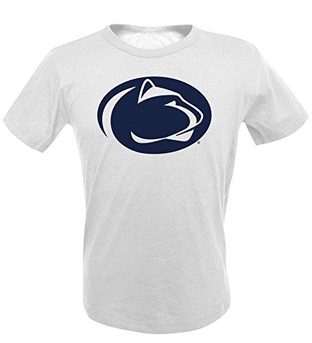 Penn State Tees - 8