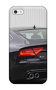 KellieOMartin Fashion Protective Audi A7 26 Case Cover For Iphone 5/5s