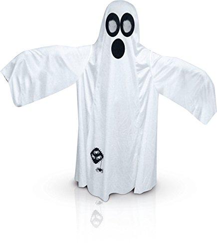 Disfraz-Infantil-Ghost-Trick-Disfraz-ghostrick-blanco-halloween