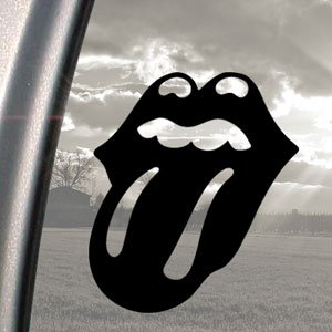 the-rolling-stones-black-decal-tongue-rock-band-car-sticker