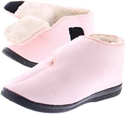 59ae77187dd4c Shopping Shoe Size: 15 selected - Pink or Ivory - 2 Stars & Up - $25 ...