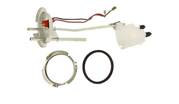 Dorman 692-025 Fuel Sending Unit