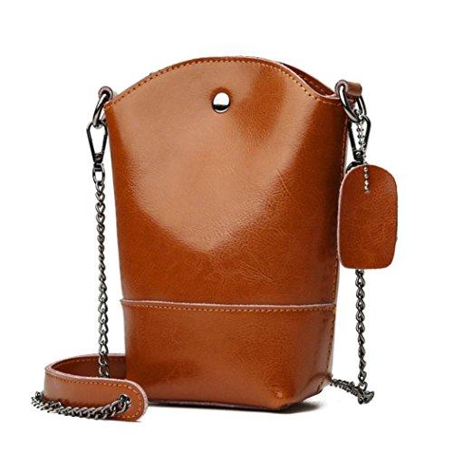 Cell Phone Bags AfterSo Small Crossbody Bag Handbag Wallet Girls Gift (15cm/5.91