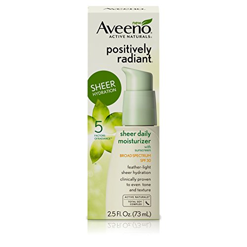 Aveeno Cream For Face - 2