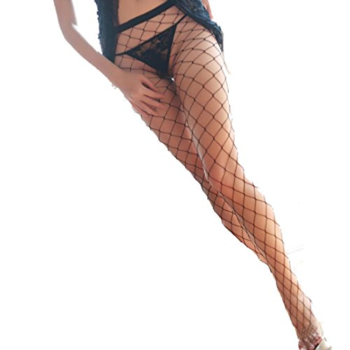 Fishnet Embroidery - 5