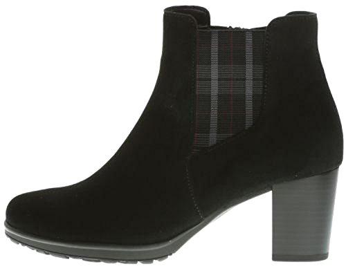 Boots Women's Women's Gabor Black Black Black Black Boots Women's Black Gabor Gabor Boots Black Gabor fPAx0w0